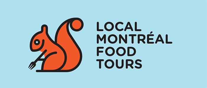 Montreal Museums: 11 Amazing Places to Check Out! (2017)