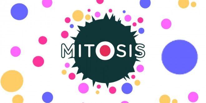 Mitosis Hack – Coins Generator