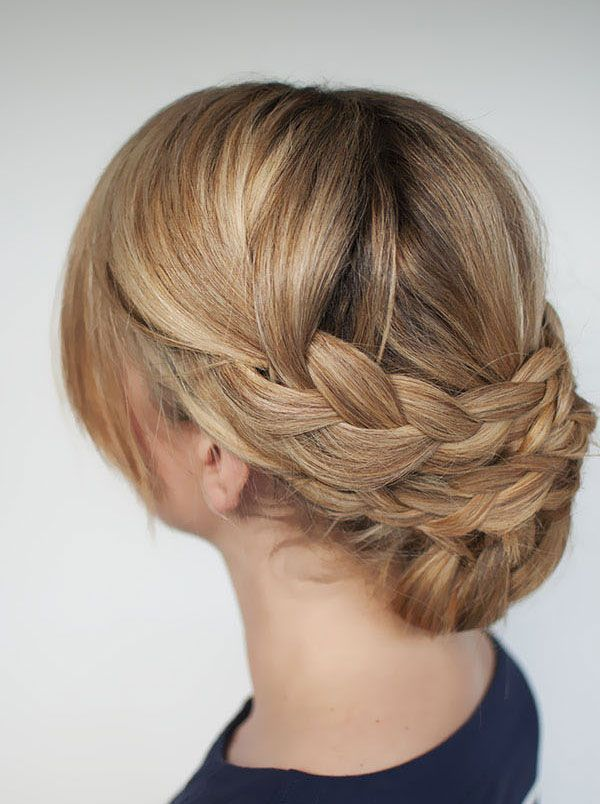 Hairstyle-how-to-easy-braided-upstyle-tutorial