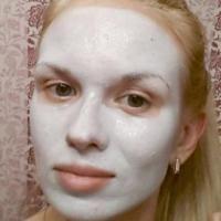 РЕЗУЛЬТАТ ШОКИРУЕТ!!! Я советую всем, кто хочет омолодить кожу лица, избавиться от морщин и убрать пигментные пятна! Мне помогла эта маска! Очень довольна! Маска активизирует обновление клеток, разглаживает морщины, избавляет от пигментных пятен и веснушек. Кожа приобретает здоровый вид, становится нежной и бархатистой. Муж был в шоке, когда вернулся с командировки. Сказал, что выгляжу на 10 лет моложе! Недавно начала …