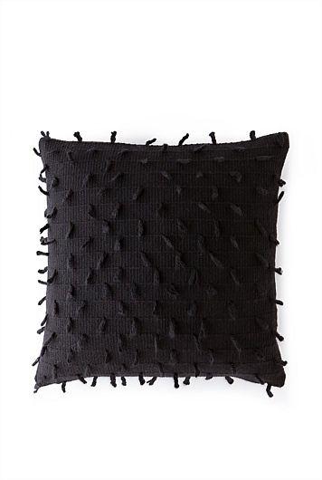 Petje Cushion