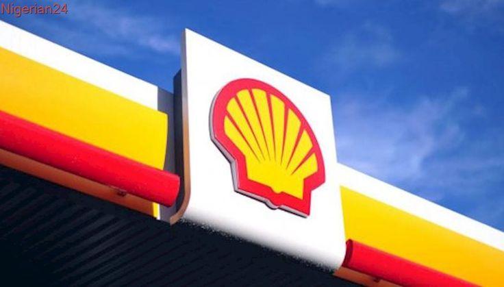 Nigerian entrepreneurs shortlisted for Shell Global innovation prize