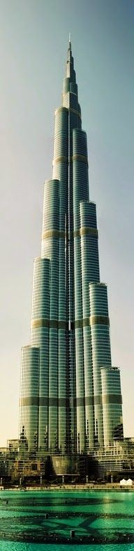 33 Best Images About Extreme Engineering On Pinterest Dubai Milan Italy An