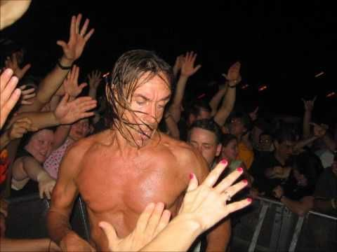 #China,#Classics #Sound,#girl,#Iggy,#Klassiker,#live,#Pop,#Rock,#Sound #Iggy Pop~ #China #Girl [Live] - http://sound.saar.city/?p=40835
