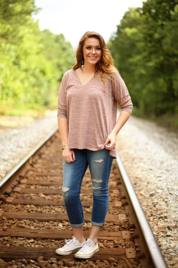 Cross Country Rail Line Shirt