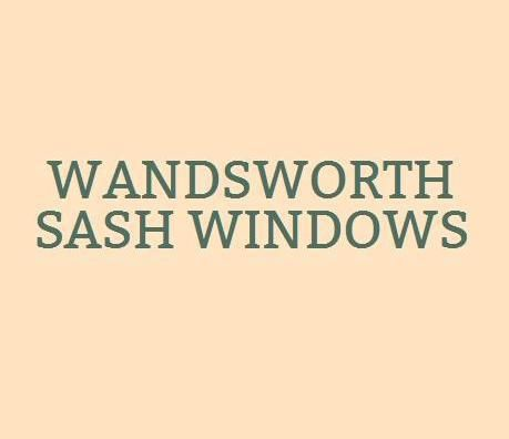 Need help with Timber French Doors or Wooden French Doors installation and services in London? Call professional Wandsworth Sash Windows on 020-7924-7303 or visit us at http://sashwindows.london/sash-windows-winchester/ to check complete information.