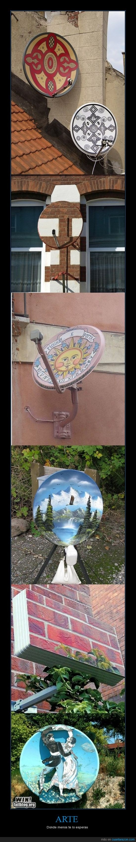 11 best sat images on pinterest satellite dish dishes and