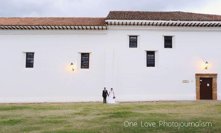 One Love Photojournalism Villa de Leyva www.onelove.com.co