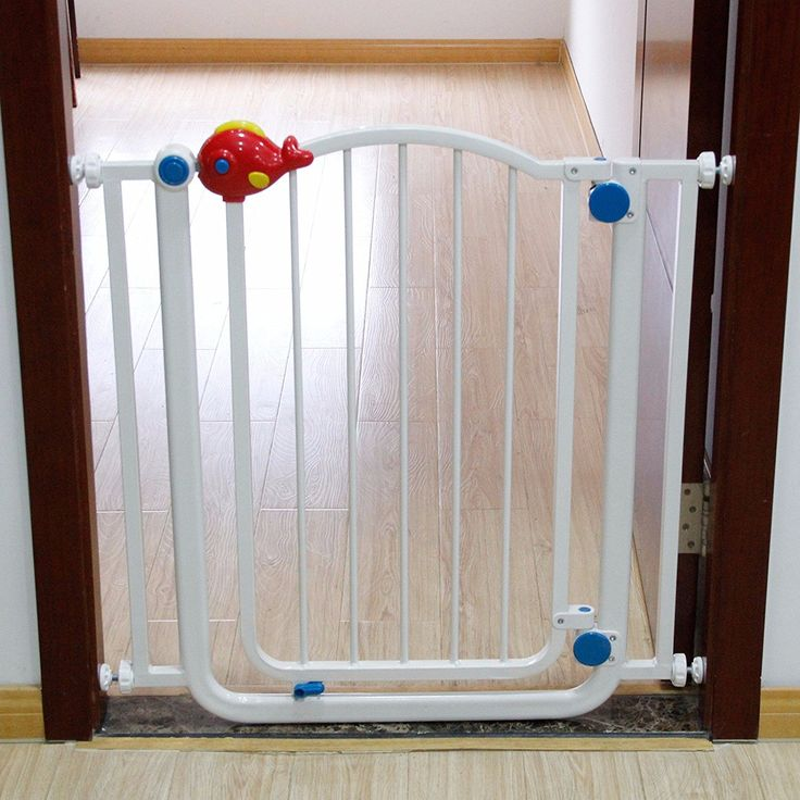 1000 Ideas About Dog Gates On Pinterest Pet Gate