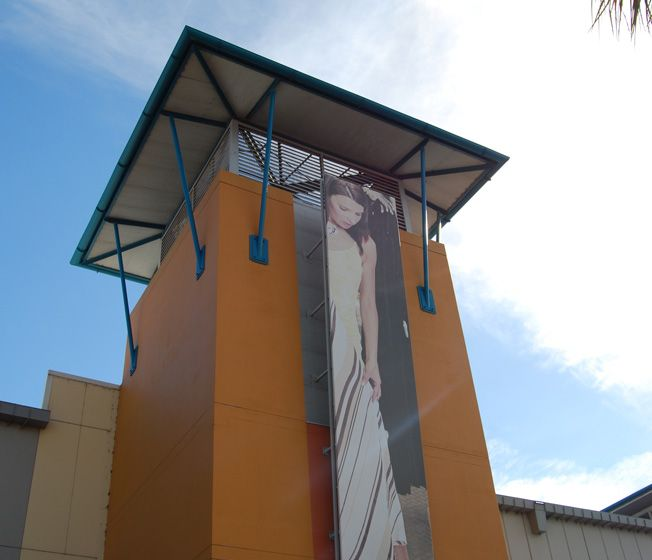 Tuggerah Supa Centre