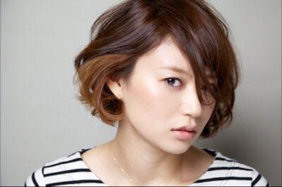 インナーカラー|表参道・青山・銀座・川崎の美容室・美容院Lotus
