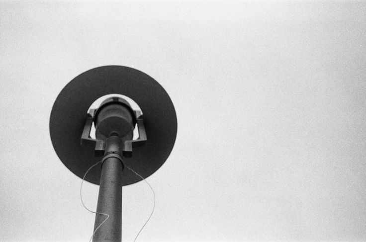 "Untitled - 2013 / Analog photography / Camera ""Kodak Retinette"" All rights reserved. #photo #Black #White #Kodak #pictures"