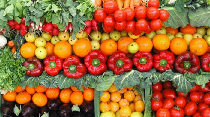 Alkaline Diet –  Mucus Reducing | Nutritional Guide