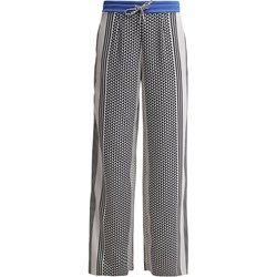 Spodnie damskie Kiomi - Zalando