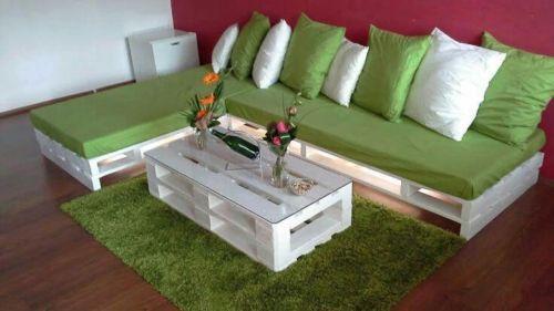 NUOVI-Pallets-bancali-bianchi-shabby-120X80-EPAL-HT-arredamento-design-divani