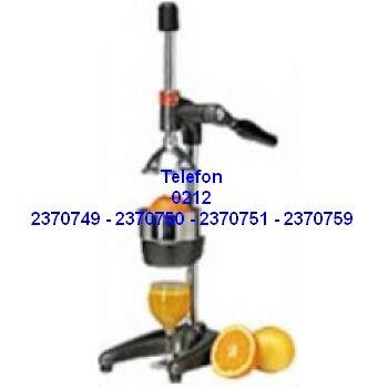 Sanayi Tipi Portakal Sıkma Makinesi Satış Telefonu 0212 2370750 En kaliteli otomatik kollu motorlu tam otomatik portakal sıkma makinalarının tüm modellerinin en uygun fiyatlarıyla satış telefonu 0212 2370749