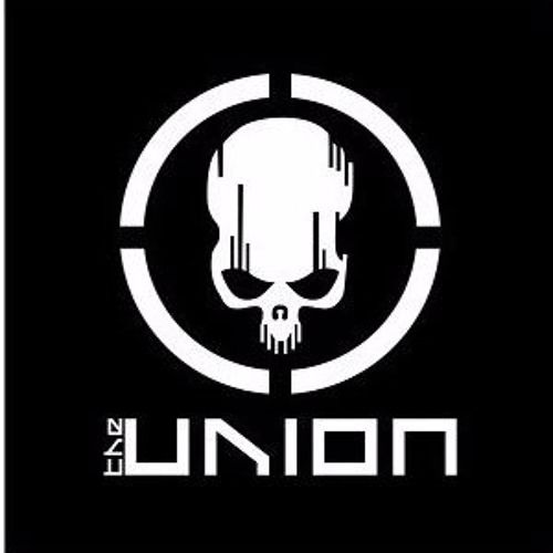 The H-Train Show -(Azul)- The Union by The H-Train Show | Free Listening on SoundCloud