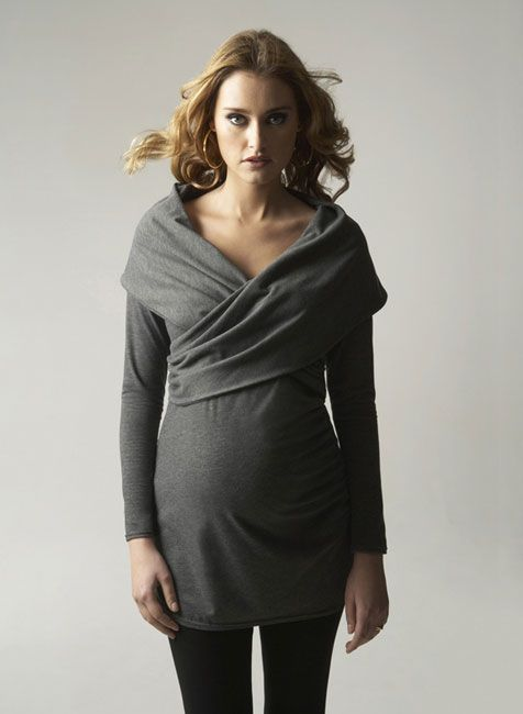 Maternity Clothes Winter Maternity Cute Maternity