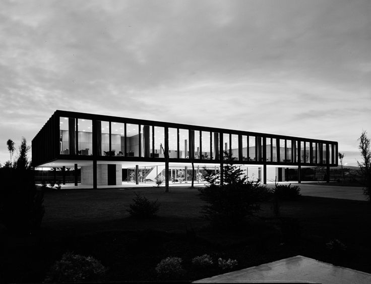 17 best images about ludwig mies van der rohe on pinterest perspective mexico city and pavilion. Black Bedroom Furniture Sets. Home Design Ideas
