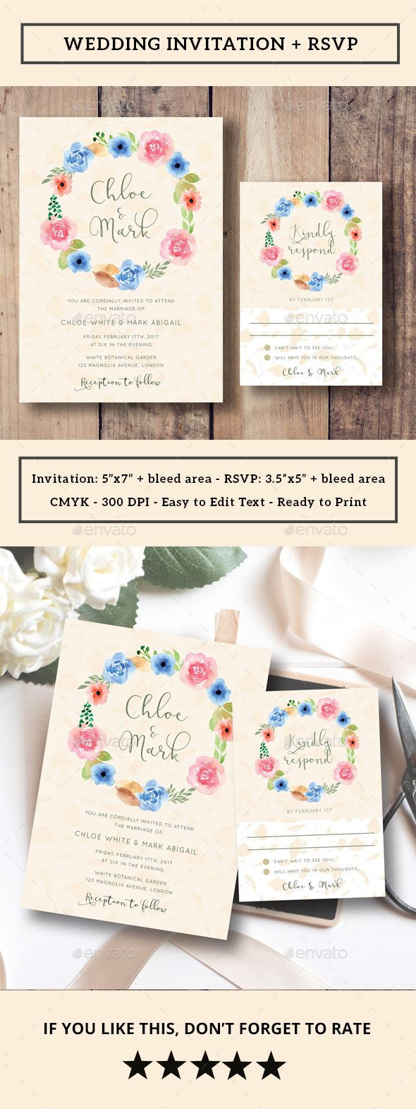 wedding invitation label templates%0A administrative assistant resume samples