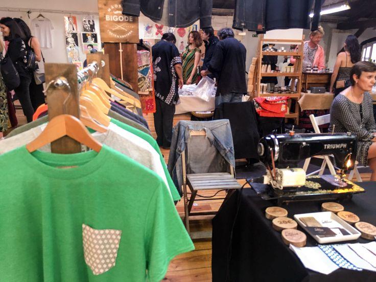 adulescent-provocalin.com - Mãos de Bigode- shopping - créateur - Adulescent-provocalin.com expatrié français lisbonne