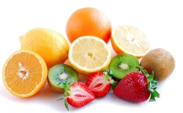 Secondo gli scienziati il cibo salutare può aiutare a prevenire la depressione.