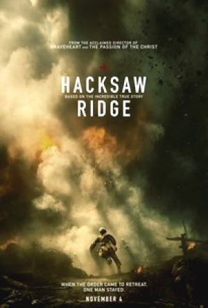 Get this CineMaz from this link Guarda Hacksaw Ridge Cinemas Online MovieMoka Complete UltraHD Guarda il Hacksaw Ridge Filme 2016 Online Hacksaw Ridge 2016 Online for free Film Filmania Regarder Hacksaw Ridge 2016 #TelkomVision #FREE #Film This is FULL