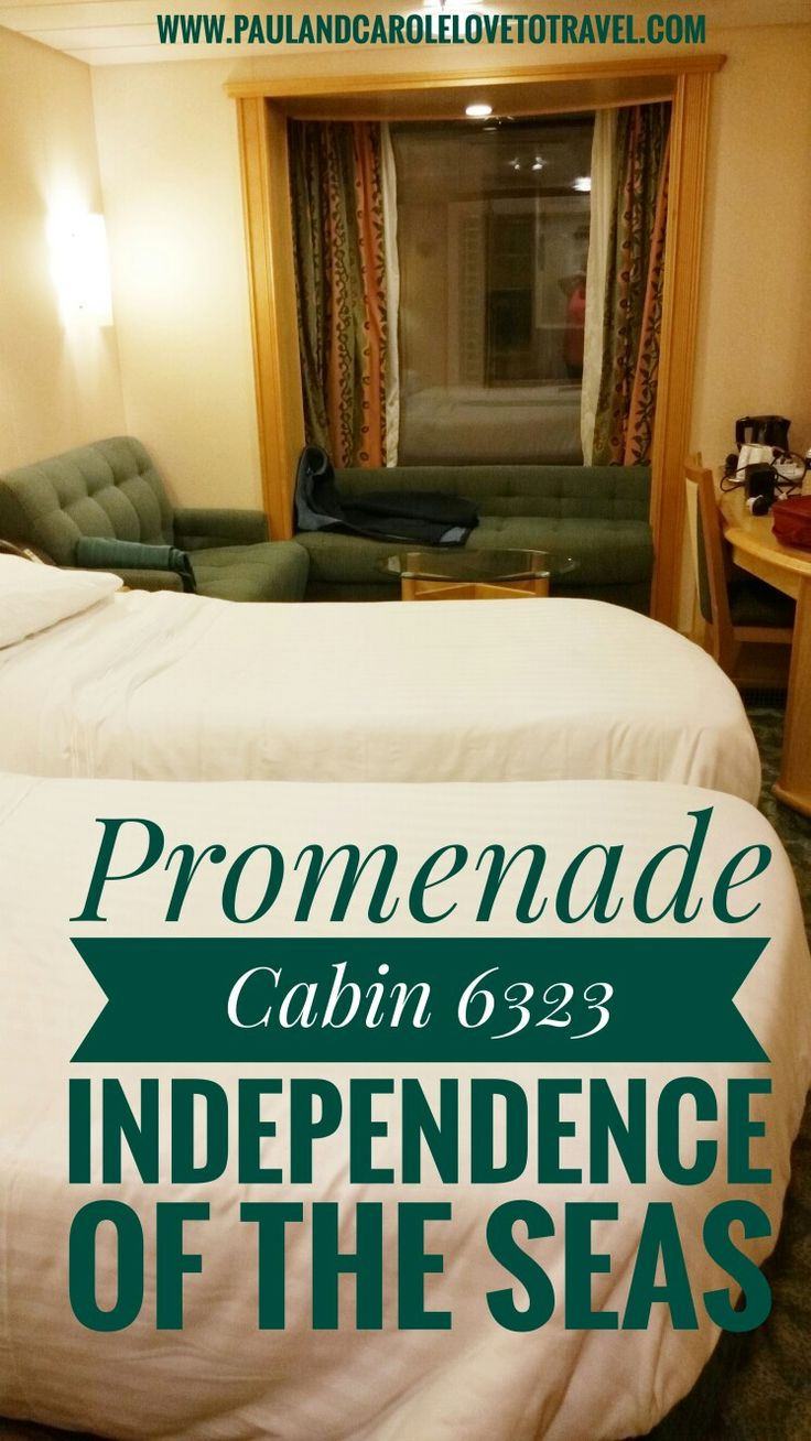 Best Royal Caribbean Ships And Tips Images On Pinterest - Cabins on independence of the seas cruise ship