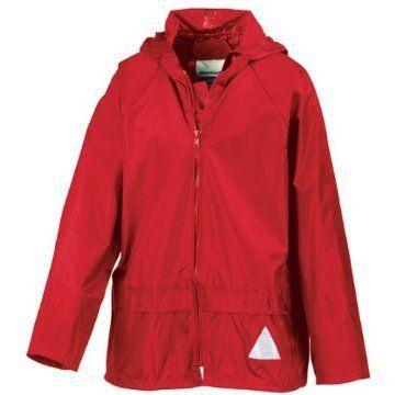 Kids / Childrens waterproof jacket and trouser suit (2 colours) Result, http://www.amazon.co.uk/dp/B001NFLL5E/ref=cm_sw_r_pi_dp_g2cVvb10C9WBM