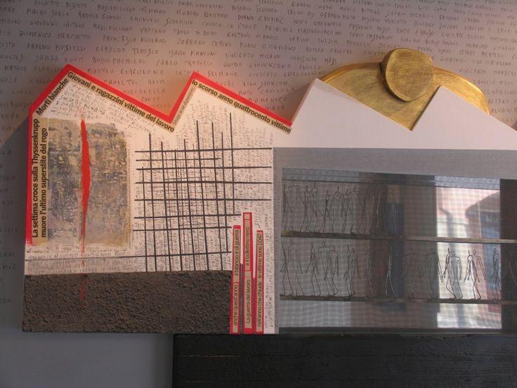 Opere d'arte in mostra al Quirinale