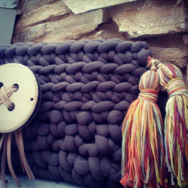 clutch #handmadebags  #handmade  #knittinglove  #knittingaddict  #knitting bags #fashion #fashionblogger  #bagaddict  #bagblogger  #baglover #bags  #fashionbags  #summer #boho  #bohostyle  #clutchbag
