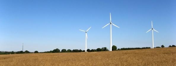 Serwis poświęcony tematyce energii odnawialnej: alternatywne źródła energii w Polsce, ich finansowanie, odnawialne źródła energii (oze) na świecie, biomasa ...