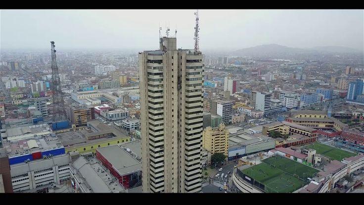 #VR #VRGames #Drone #Gaming Drone mavic Pro DJI - Trebol Rental Perú Drone Videos #DroneVideos https://datacracy.com/drone-mavic-pro-dji-trebol-rental-peru/
