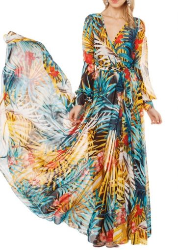 wholesale cheap dresses, tight dress online, with cheap wholesale price   modlily.com Maxi