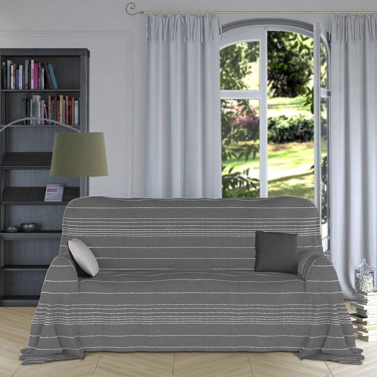 les 25 meilleures id es concernant jet de canap sur pinterest plaid pas cher jet canap et. Black Bedroom Furniture Sets. Home Design Ideas