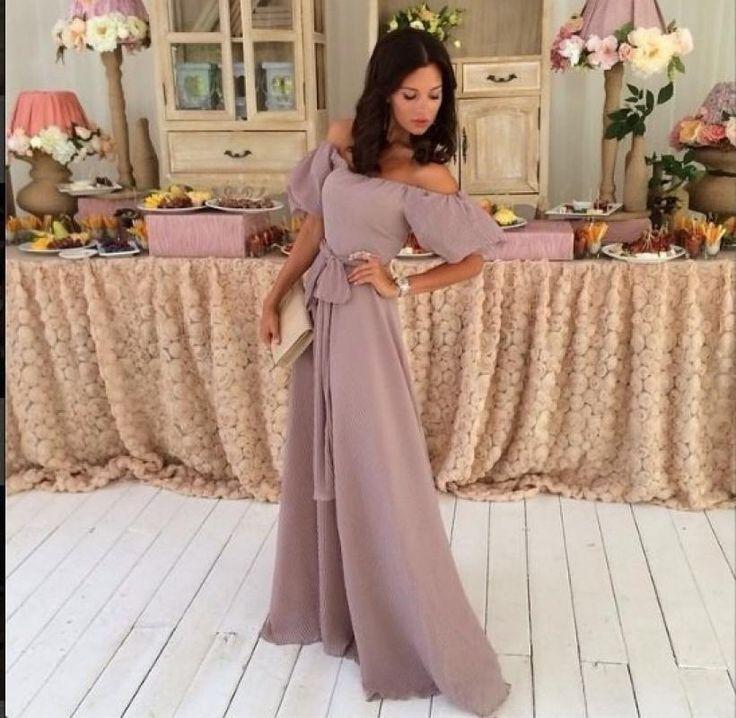 платье с воланом фемили лук: 11 тыс изображений найдено в Яндекс.Картинках
