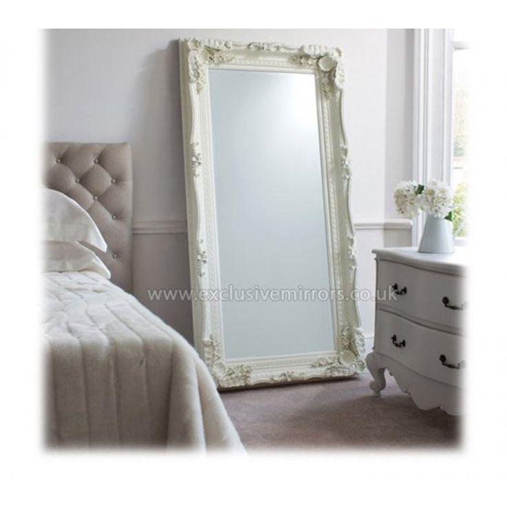 42 Best Leaner Mirrors Images On Pinterest