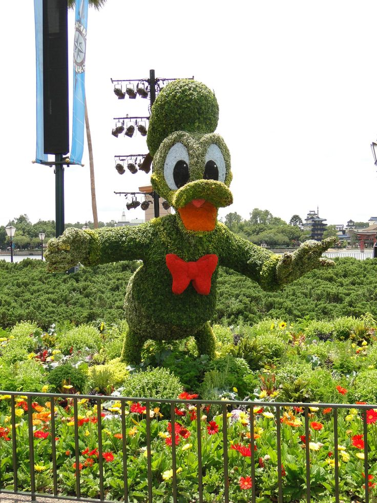 17 Best Images About Disney World Magical Place On Earth On Pinterest Disney Epcot And Lego