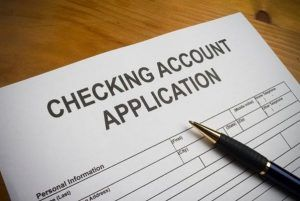 Bad Credit & Checking Accounts What Are My Options?