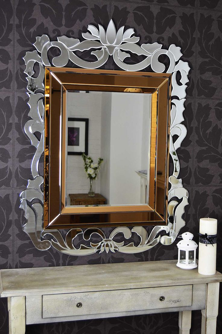 29 best clearance sale images on pinterest clearance on wall mirrors id=29076