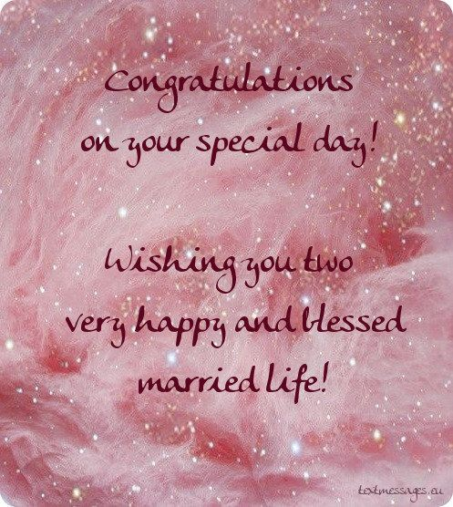 Short Wedding Wishes Quotes Messages With Images Wedding Day Wishes Wedding Wishes Quotes Happy Wedding Day