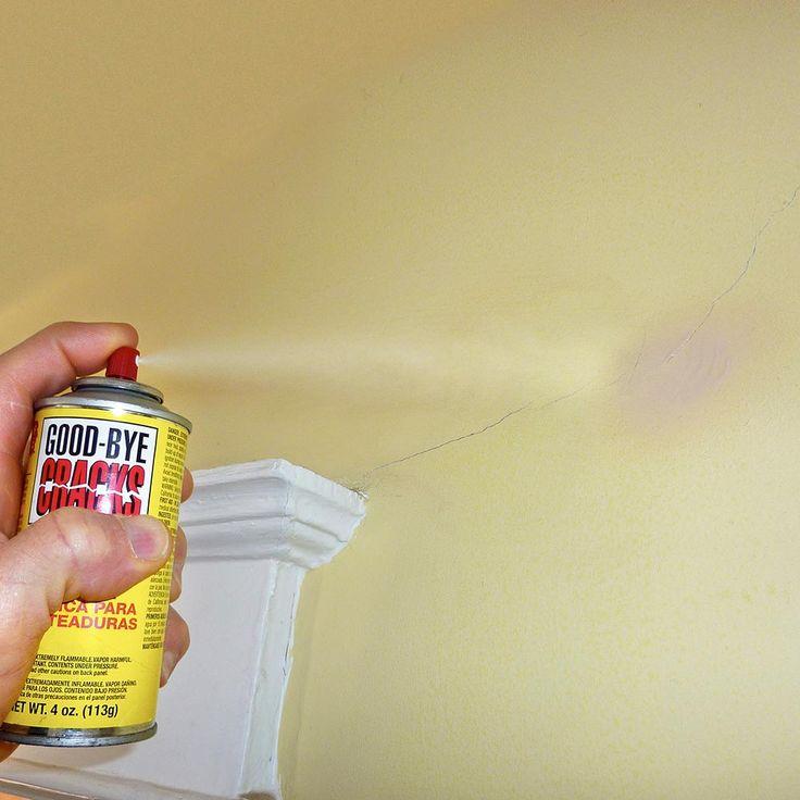 Bathroom Stall Crack Cover best 25+ door frame repair ideas on pinterest | window casing