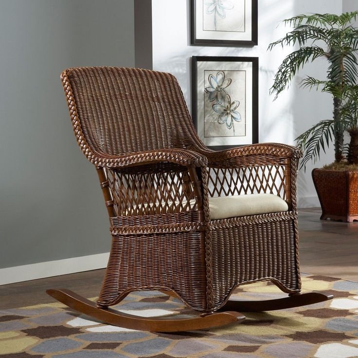 17 Best images about wicker & rattan & seagrass on