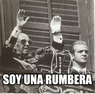 Rumbera