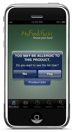 47 best mobile apps for food allergies images on pinterest 47 best mobile apps for food allergies images on pinterest mobile app mobile applications and app store forumfinder Gallery