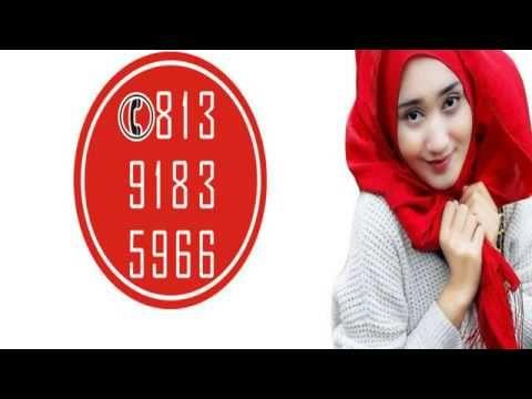 yJual baju batik halus, Hub 0813 9183 5966t131