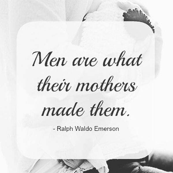 Loving Mother And Son Quotes With The Deep Meaning Mother Son Quotes Son Quotes Son Love Quotes