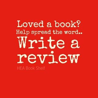 write a review... #review #books #Segoliadaughterofprophecy
