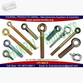 https://www.ibuywesell.com/en_IN/item/WASHER+-Punjab-+Ludhiana/93424/