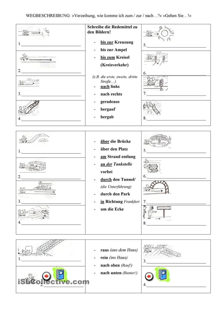 86 best schule images on Pinterest | Elementary schools ...